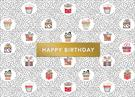 A9169-ppD<br>Gifts for your Birthday