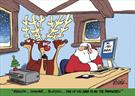 A0018-ppA<br>Santa Forgot His Password