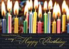 A4902-PPC<br>Brightest Birthday Wishes