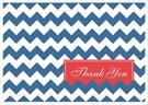 A7913-PPA<br>Thank you Chevron
