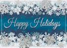 A9161-ppD<br>Happy Snowy Holidays!